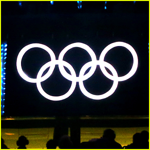 Russia Banned From 2018 Winter Olympics - Find Out What Happened