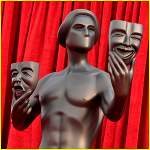 SAG Awards 2018 Will Have Solely Female Presenters