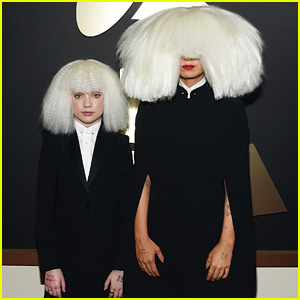Sia Opens Up About Exposing Maddie Ziegler to Fame