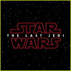 Here's What Everyone is Sating About 'Star Wars: The Last Jedi'