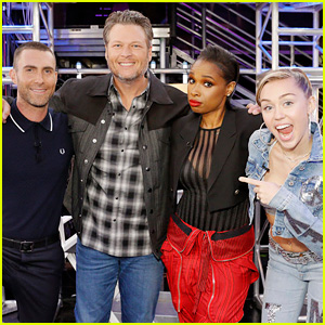 Who Went Home on 'The Voice'? Four Singers Cut Before Finale!