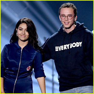 Alessia Cara, Logic & Khalid to Perform With Suicide Attempt Survivors at Grammys 2018