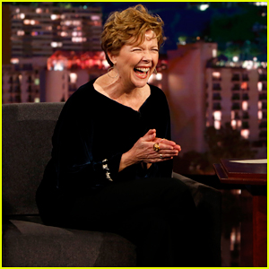 Annette Bening on Hubby Warren Beatty's Oscar Mix-Up: 'I Just Started Screaming'