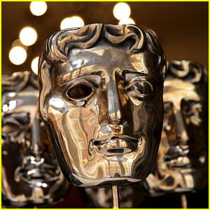 BAFTAs Nominations 2018 – Full List Announced!