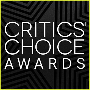 Critics' Choice Awards 2018 Presenters List - Full Lineup Revealed!
