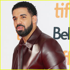 Drake Drops Two New Surprise Tracks 'God's Plan' & 'Diplomatic Immunity' - Listen Now!