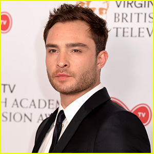 Ed Westwick Replaced in BBC Drama Amid Sexual Assault Allegations  sc 1 st  Just Jared & Cars 3u2032 Cast List u2013 Meet the Voice Actors! | Cars 3 Disney ... azcodes.com