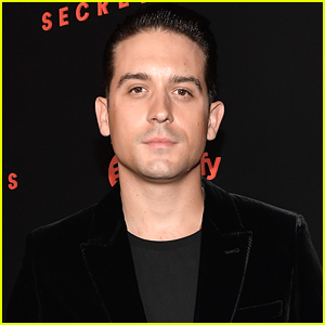G-Eazy Ends Partnership with H&M Over 'Disturbing' Photo