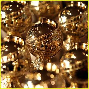 Golden Globes 2018 Nominees - Refresh Your Memory on Nominations!