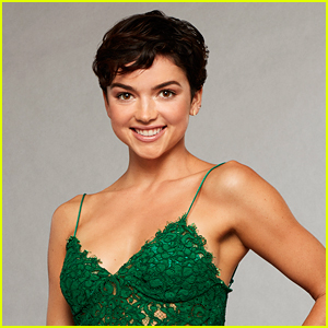 How Old is Bekah M. on 'The Bachelor'? Her Age Is a Huge Topic
