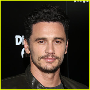 James Franco Will Attend SAG Awards 2018 Despite Sexual Misconduct Allegations