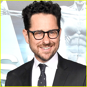 J.J. Abrams Planning Return to TV with New Space Drama Series
