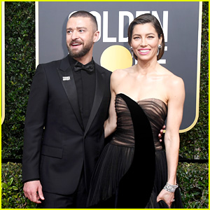 Justin Timberlake Wants to Have 'As Many Kids' As He Can With Jessica Biel