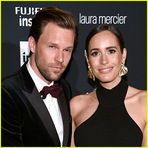 Louise Roe Welcomes Baby Girl with Mackenzie Hunkin - Find Out Her Name!