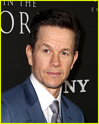 Here's Why Mark Wahlberg Got Paid for 'All the Money in the World' Reshoots