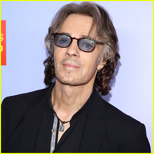 Rick Springfield Opens Up About Battle with Depression, Reveals He Considered Suicide