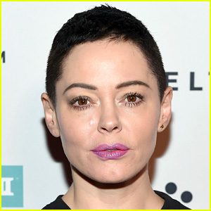 Rose McGowan To Star in Docu-Series on E!