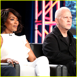 Ryan Murphy Reveals How His Son's Medical Emergency Inspired '9-1-1' Series