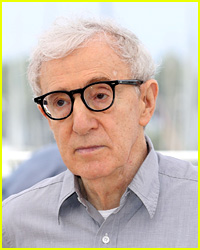 Woody Allen Responds to Dylan Farrow's Accusations