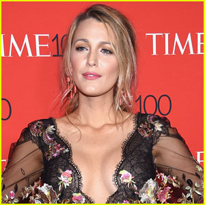 Blake Lively's 'Rhythm Section' to Resume Production in June