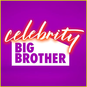 'Celebrity Big Brother' 2019: Top 10 Contestants Revealed ...