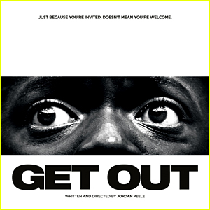 'Get Out' Anniversary to Be Celebrated with Free Screenings!