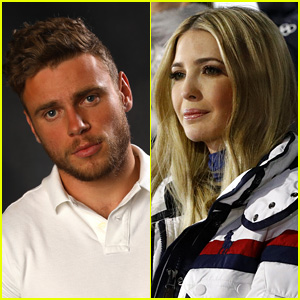 Skier Gus Kenworthy Slams Ivanka Trump for Attending Olympics Closing Ceremony 2018