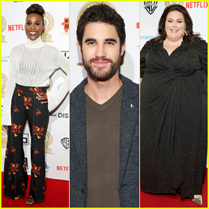 Bryan Greenberg Photos, News and Videos | Just Jared | Page 2