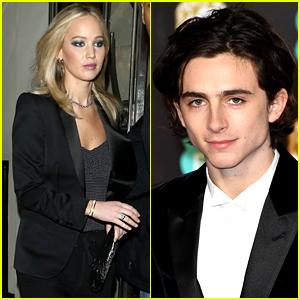Celebrity Gossip and E...