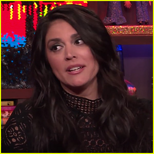 Does Melania Trump Approve of Cecily Strong's 'SNL' Impersonation? Watch!