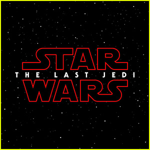 'Star Wars: The Last Jedi' Blu-Ray, DVD & Download Release Date Revealed!