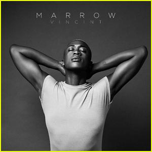 'The Four' Finalist VINCINT Debuts Spiritual 'Marrow' Music Video - Watch Here!