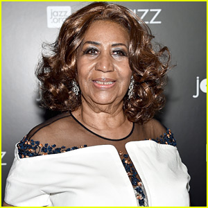 Aretha Franklin Cancels Upcoming Concerts Due to Health Concerns