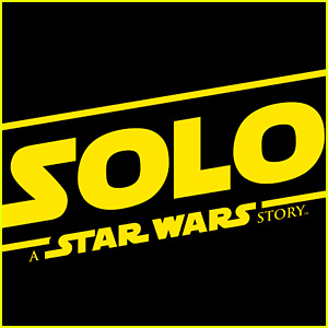 Phil Lord & Christopher Miller Will Receive Executive Producer Credit on 'Solo: A Star Wars Story'