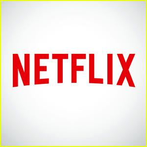 Netflix Has Secret Codes to Unlock Hidden Movies & TV Genres