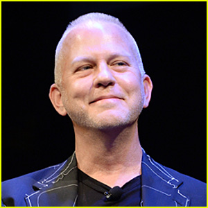 Ryan Murphy Opens Up About 'American Crime Story: Katrina' & 'Feud' Season 2!