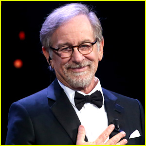 Steven Spielberg Reveals Why He Thinks Streaming Movies Don't Deserve Oscars