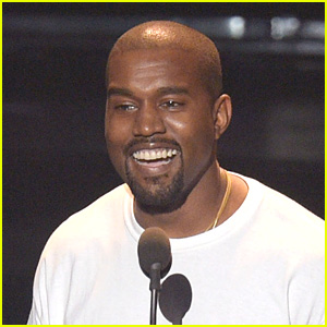 Kanye West Fires Back at 'Erratic' Behavior Claims