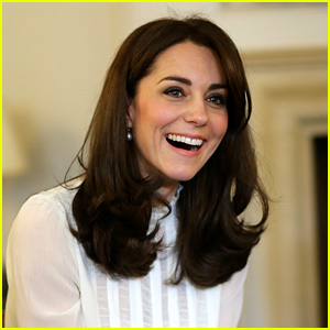 Has Kate Middleton's Role in the Royal Wedding Been Revealed?