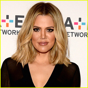 Khloe Kardashian Filmed Daughter's Birth & Dealing with Tristan Thompson Cheating Scandal for 'KUWTK'