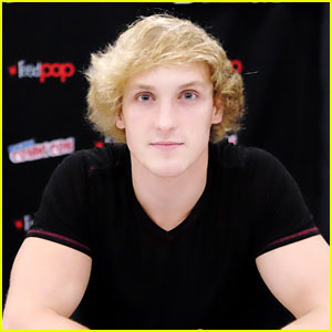 Find Out Why Logan Paul Is Slamming This Celebrity