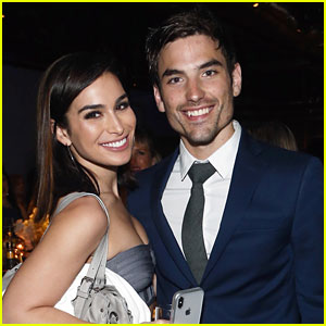 Bachelor Nation's Ashley Iaconetti & Jared Haibon Are Dating After Years of Friendship!
