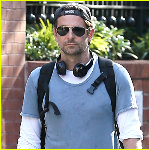 Bradley Cooper in Talks to Star in New Clint Eastwood Movie 'The Mule'