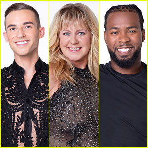 Who Won 'Dancing With the Stars'? Athletes Winner Revealed!