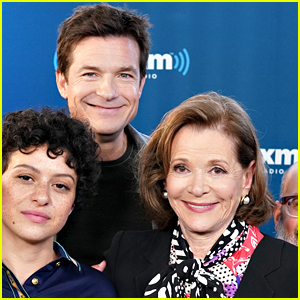 Jason Bateman Apologies to Jessica Walter After Controversial 'Arrested Development' Interview