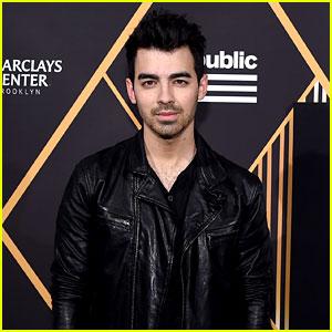 Joe Jonas & Loote: 'Longer Than I Thought' Stream, Download, & Lyrics - Listen Now!