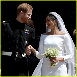 Meghan Markle & Prince Harry Will Likely Make Their Next Public Appearance at This Event!