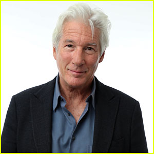Richard Gere Will Return to TV for First Time in 30 Years!