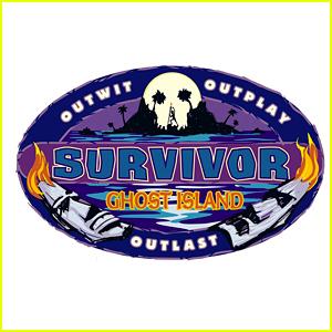 Who Won 'Survivor' 2018? Ghost Island Winner Revealed!