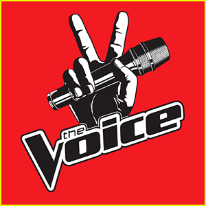 'The Voice' 2018: Meet the Top 4 Finalists!